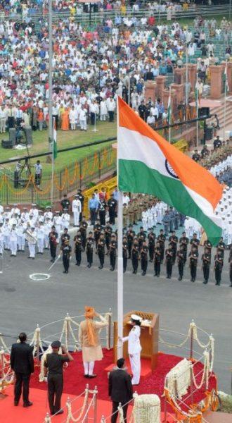 Prime_Minister_Narendra_Modis_address_to_the_nation_on_the_69th_Independence_Day-ov7iite02bq39mqewlgrtsgo3tgc8xyh4c7i6j61qw